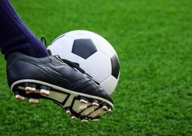 Роспотребнадзор распахнул свои объятия для футбольных фанатов