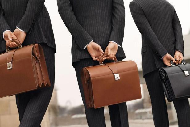 Стал известен полный список лиц, аффилированных с волгоградским банком «КОР»