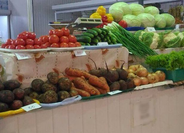 Ритейлеры втри раза  увеличили инвестиции вразвитие бизнеса вВолгоградской области