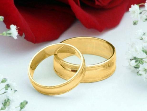 Больше половины браков в Волгограде заканчиваются разводом