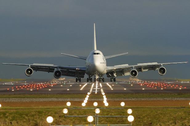 Сразу 80 волгоградских чиновников вылетели в Москву