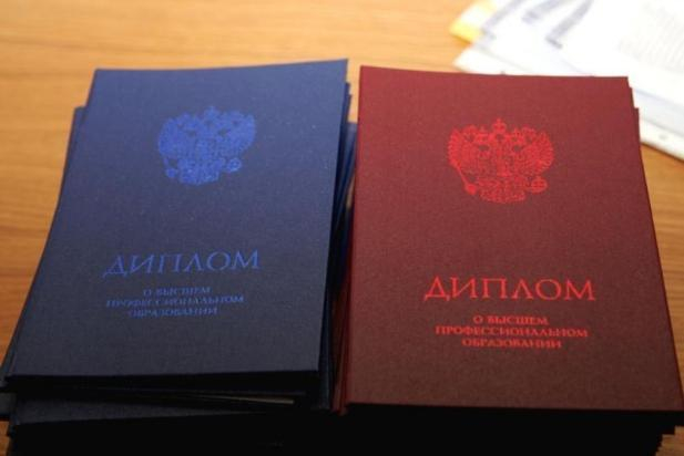 Стало известно, выпускники какого волгоградского вуза чаще всего становятся депутатами