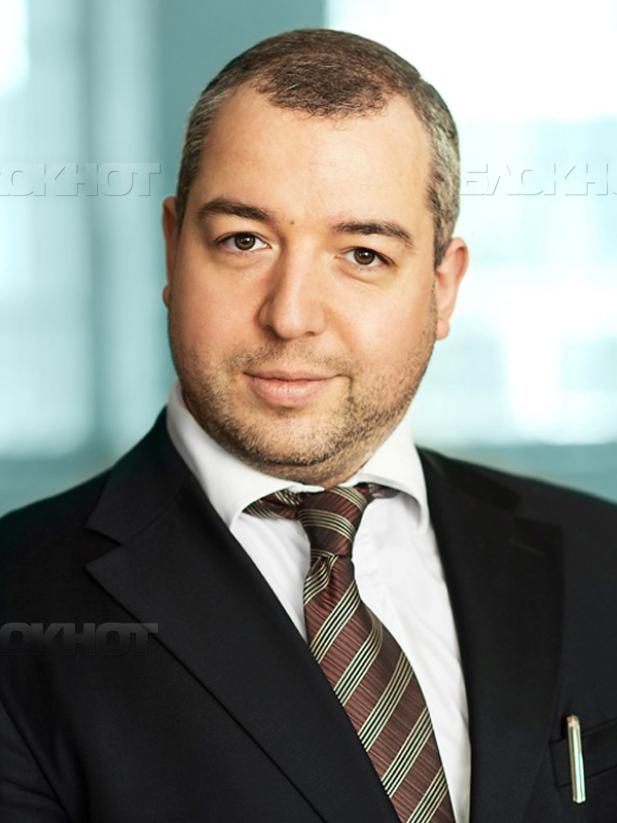 В Москве избили и ограбили волгоградского депутата, экс-кандидата в президенты России