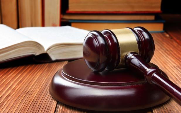 Суд отказался снимать с выборов независимого кандидата в Волгограде