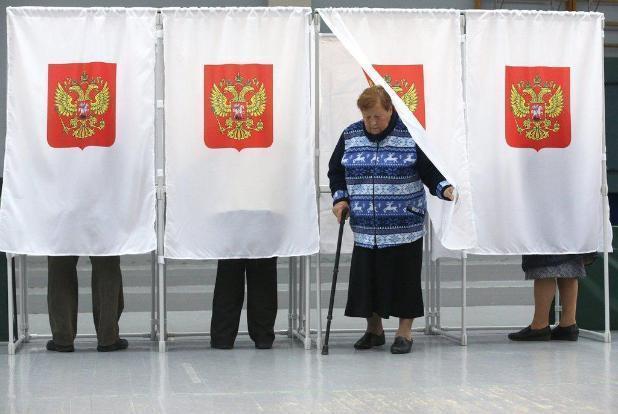 Судьбу любых выборов в Волгограде решают женщины бальзаковского возраста