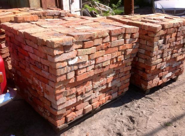 В Волгограде снова начался рост цен на стройматериалы