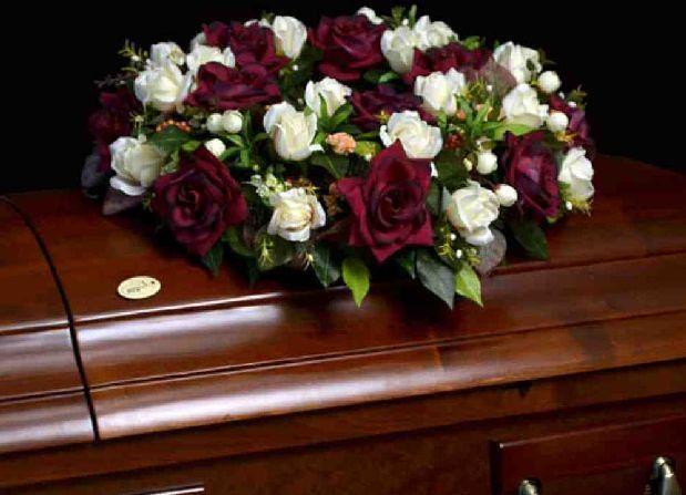 Муниципальное предприятие Калача-на-Дону наживалось на похоронах