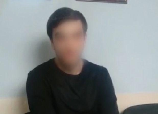 ВВолгограде детский врач-ортопед схвачен засбыт сильнодействующих наркотиков
