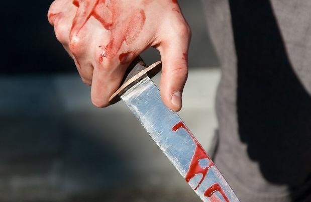 В Волгограде стали реже убивать