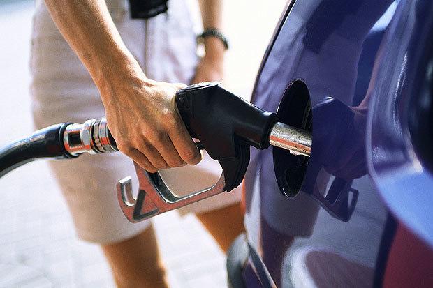 Стоимость бензина в Волгограде растет, а вместе с ней и цена проезда в маршрутках