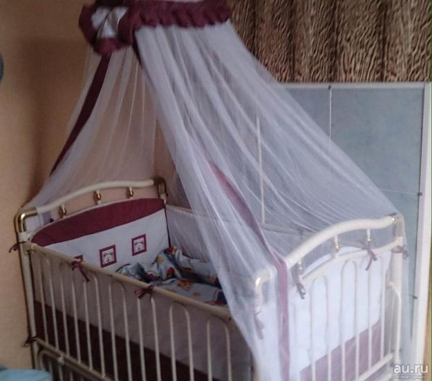 В Волгограде перестали рождаться дети
