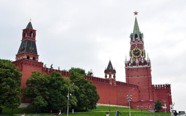 Волгоград оказался в списке городов, откуда люди чаще всего бегут в Москву