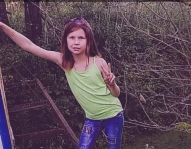 11-летнюю девочку, не вернувшуюся со школы, почти сутки ищут под Волгоградом