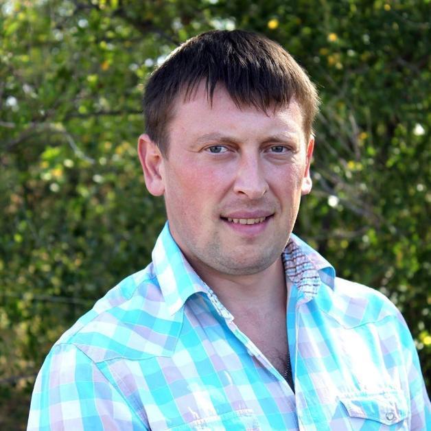 Гражданский активист потребовал роспуска антиконституционной Волгоградской городской думы