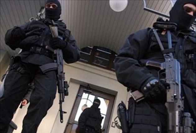 Начальник волгоградскойУК подозревается в трате 15,5 млн руб.