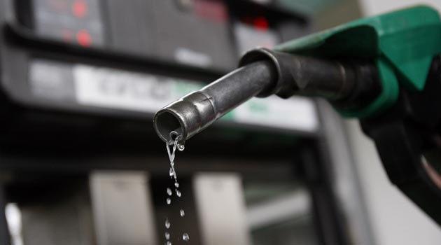 ФАС Российской Федерации проверит завышенные цены набензин вВолгограде