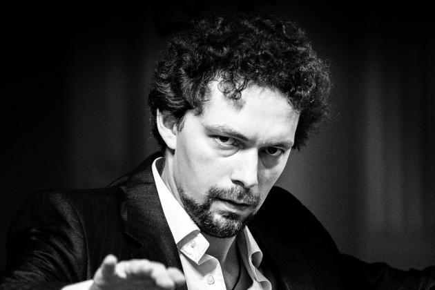 Сын протоиерея будет дирижировать оркестром в Волгограде
