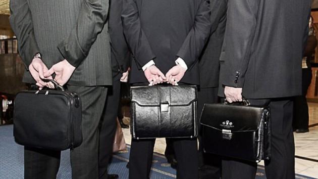 Волгоградские депутаты почти год не могут принять собственный законопроект