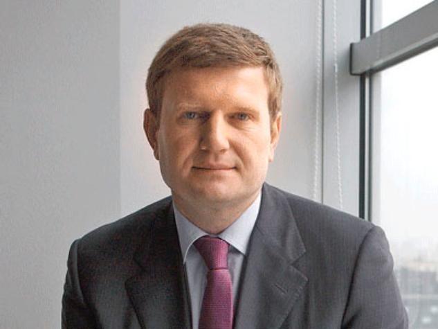 Олег Савченко баллотируется в Волгоградскую областную думу