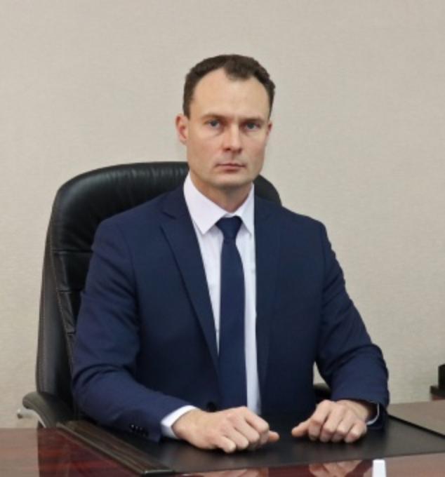 Служба судебных приставов разыскивает главу района под Волгоградом
