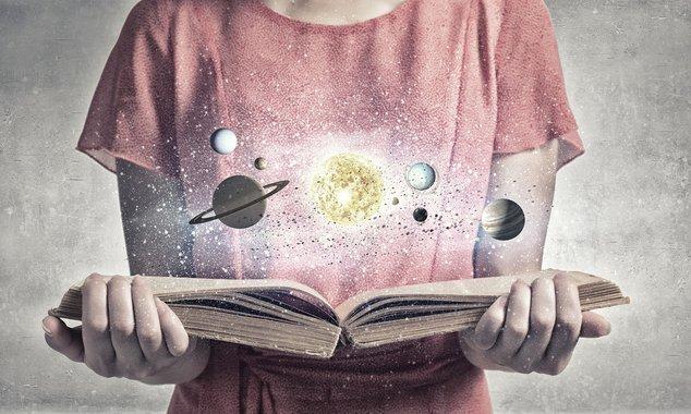 Учителей астрономии начали готовить для волгоградских школ