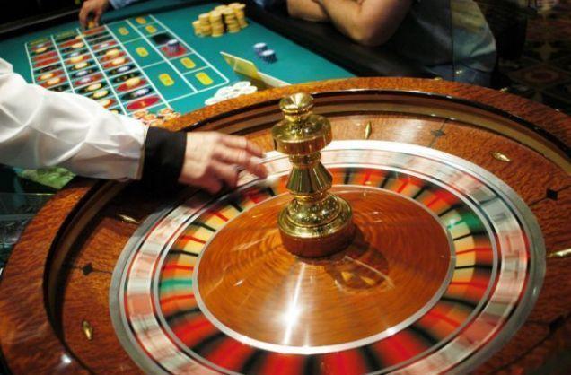 Азов-Сити: «Игроки из Волгограда - самые частые гости наших казино»