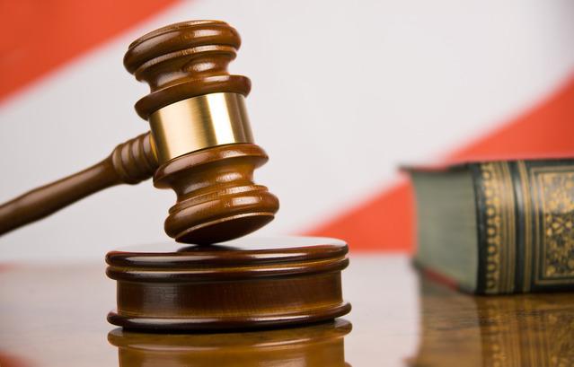 63-летний дагестанец совратил 13-летнюю волгоградку иплатил ейзасекс