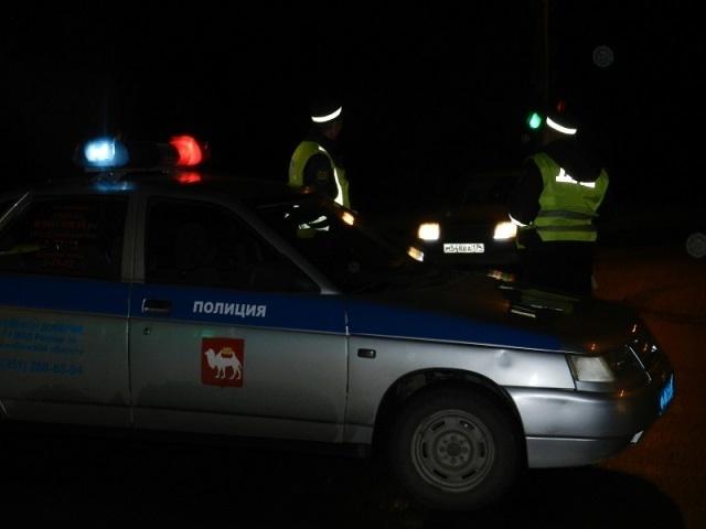 Перестрелка между дагестанцами, азербайджанцами и армянами под Волгоградом: один погиб, трое ранены