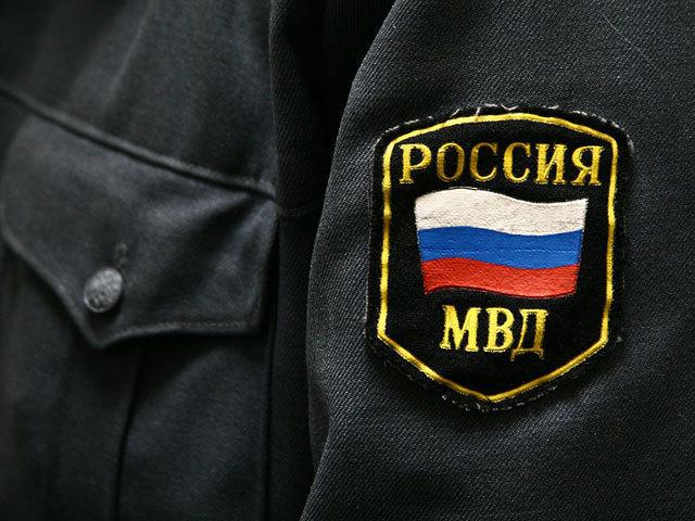 Жалоба на полицейских излечила травмы жительницы Волгоградской области