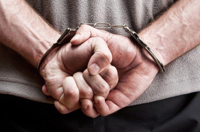 Задержаны похитители волгоградского бизнесмена, требовавшие за него 20 млн рублей