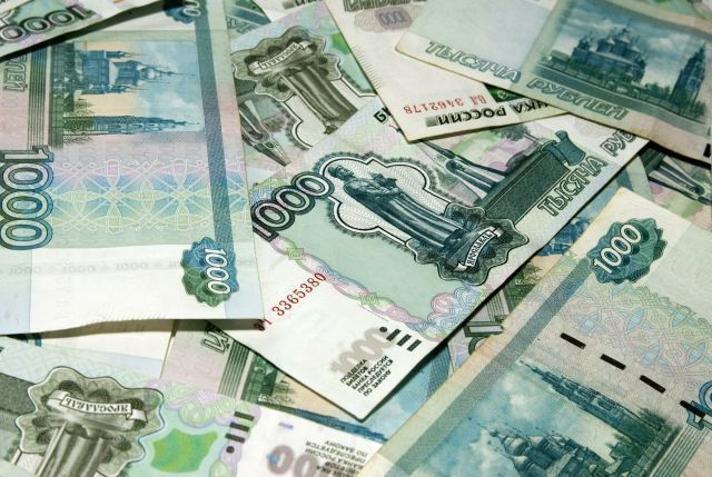 Больше 2,5 млн рублей компенсаций получили жители взорвавшегося дома в Волгограде