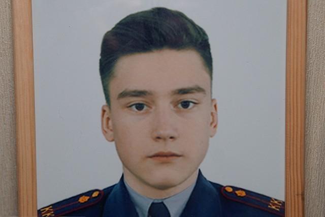 СК снова возбудил уголовное дело по факту погибшего в школе 14-летнего кадета