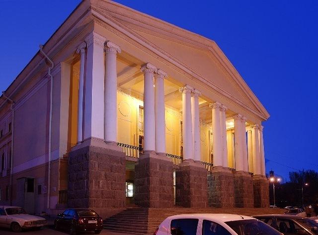 Волгоград попал в ТОП-10 дешевых городов для путешествий