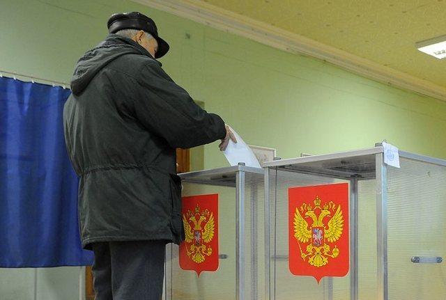 Волгоградские коммунисты и единороссы объявили о начале предвыборной кампании