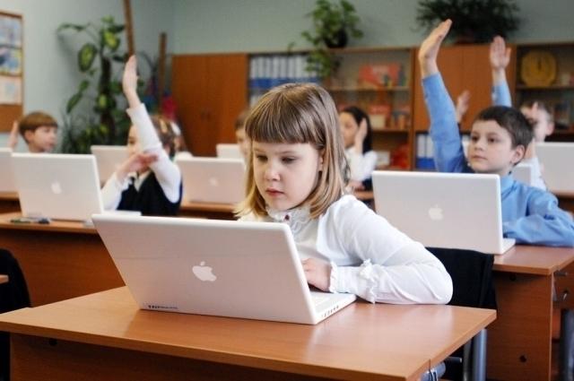 В Волгоградской области школы выстроят по рейтингу