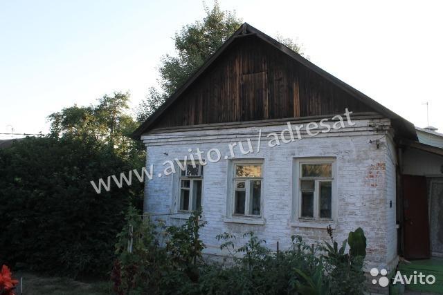 ВВолгограде продается старый дом Прохора Шаляпина