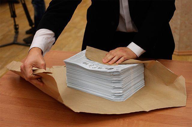 Эксперты видят заговорщиков в штабах кандидатов в депутаты