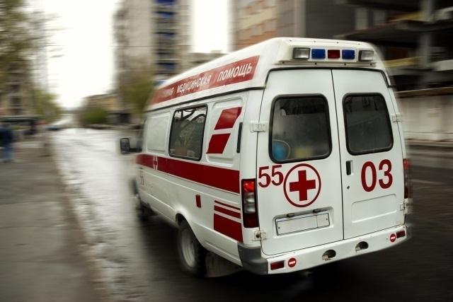В Камышине женщина сбила 10-летнего мальчика, который переходил дорогу по зебре