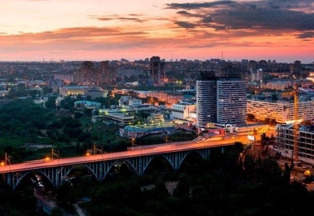 Обещания администрации: волгоградскую экономику ждут бонусы и перспективное развитие