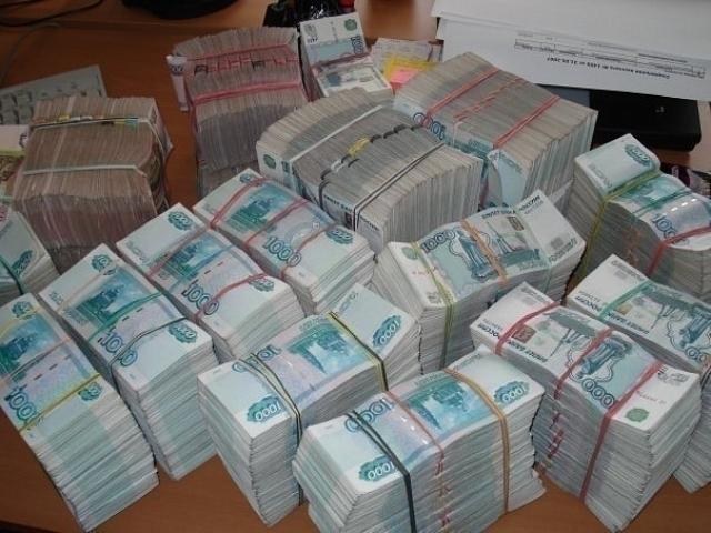 Предприятия Волгограда накопили миллиарды долгов перед пенсионным фондом