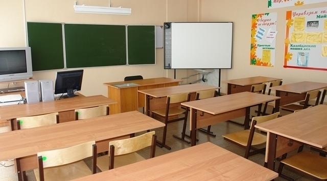46 классов в 10 школах Волгограда закрыты на карантин