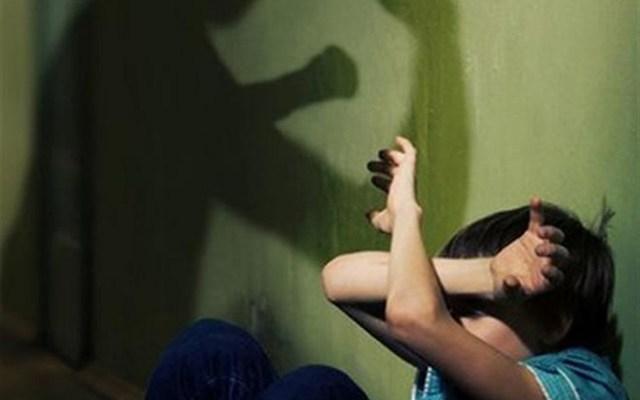 Отмену усыновления иностранцами волгоградского ребенка рассмотрит суд
