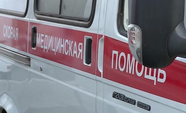 Водитель на Honda сбил 11-летнего ребенка, переходившего дорогу по зебре на зеленый свет в Волгограде