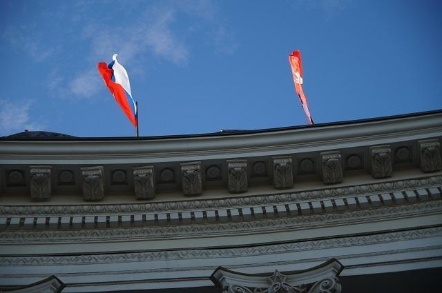 ВВолгоградской области руководитель поселения подозревается внезаконной продаже земли
