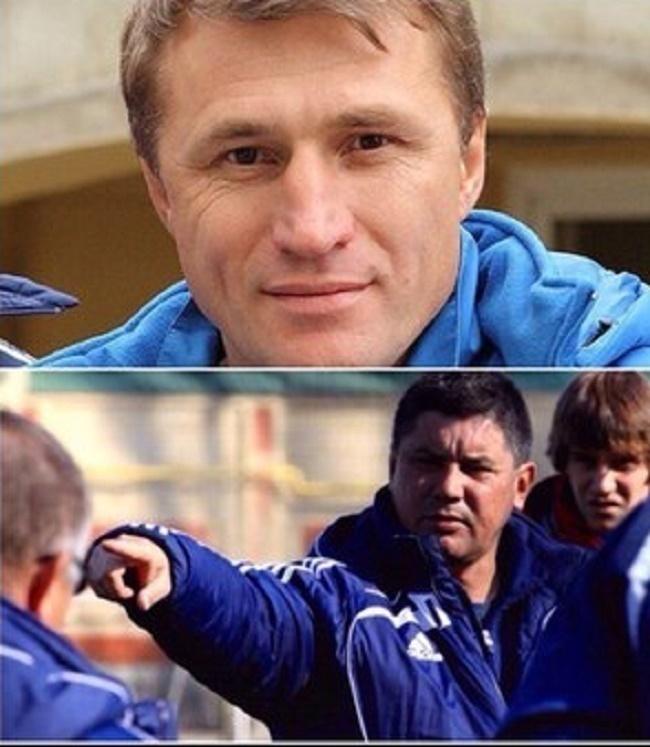 Болельщики ФК «Ротор-Волгоград» собирают подписи за отставку нового главного тренера