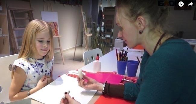 День святого Валентина в Волгограде: стихи, открытки и любовь