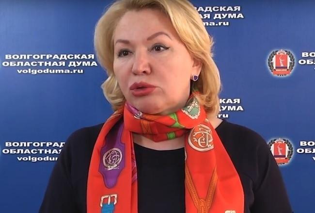 Самая богатая невеста Волгоградской области объявила о своих доходах