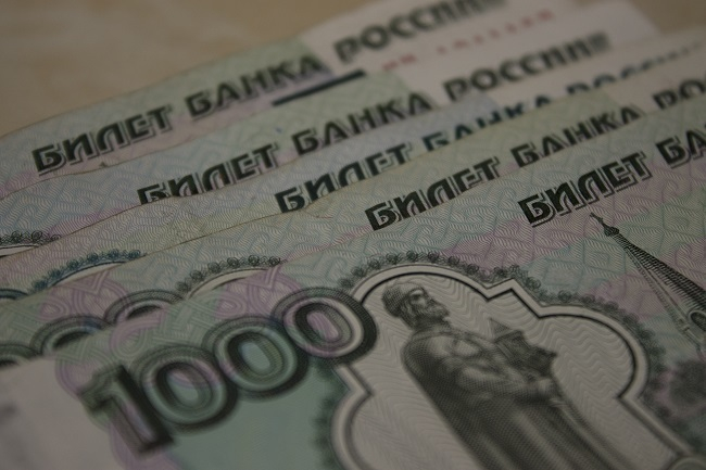 907,5 млн рублей добавили на выплату льгот жителям Волгоградской области