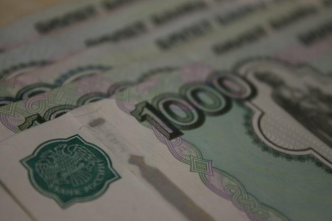 Волгоградская ОПГ заработала на торговле контрафактом больше 124 млн рублей
