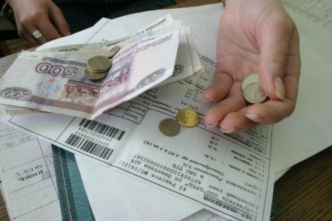 В Волгограде управляющая компания вернула жильцам почти миллион рублей